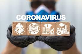 Δέσμη μέτρων κατά της διασποράς του κορωνοϊού σε χώρους που λειτουργούν οι Υπηρεσίες της Α.Δ.Μ.Θ.